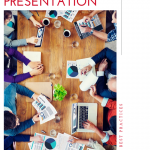 Creating a Presentation They Won't Forget: 7 Presentation Tips Whether you are pitching to a client or presenting ideas to your team, presentations are a critical component of personal and professional success. Here are seven presentation tips to help you.